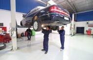 استفسر عن خدمة صيانة سيارة في الرياض