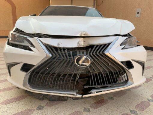 تشاليح الرياض مكانكم الوحيد للعثور على قطع غيار السيارات المختلفة، وبأسعار معقولة